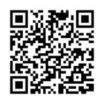 200524-QRコード やさしいものことYouTubeチャンネル紹介リーフ QR_283361